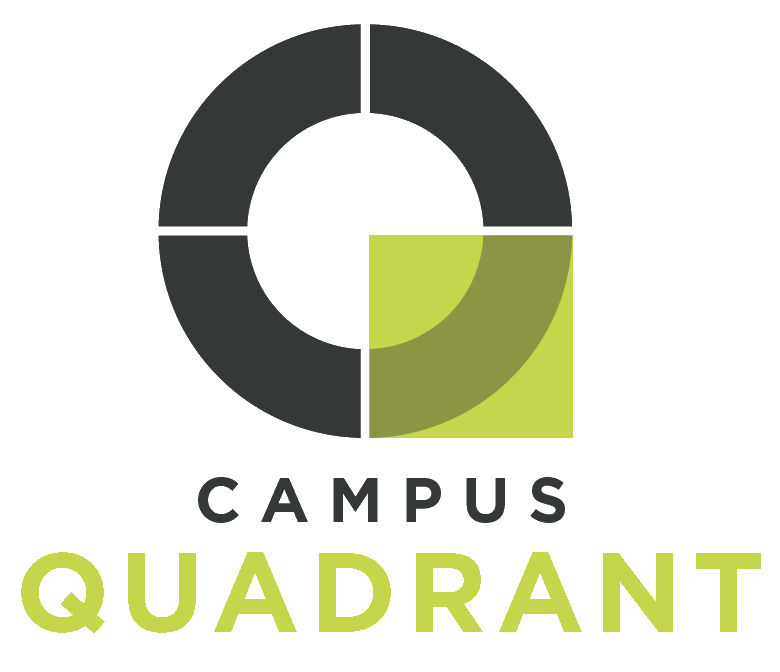 Campus Quadrant