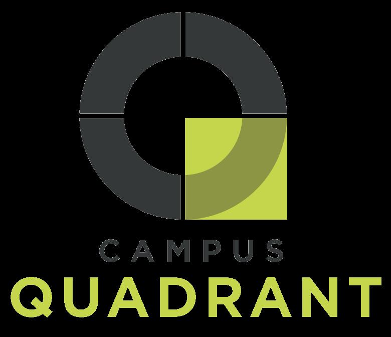 Campus Quadrant